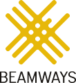 Beamways – City Wide PRT